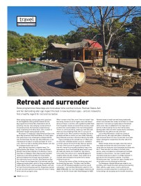 SCMP-Health-Retreats