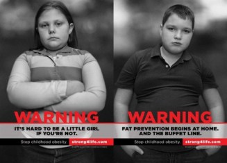 strong-4-life-anti-obesity-ads-537x387