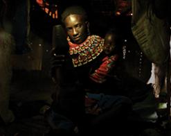 Elephant Watch Camp, Samburu National Reserve, wildlife, wild safaris, wildlife safaris, conservation, Elephant Watch Portfolio, Nairobi, Kenya, experience, activities, community village, samburu community, Samburu women, village