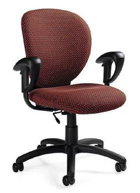 employee-chair-500x500