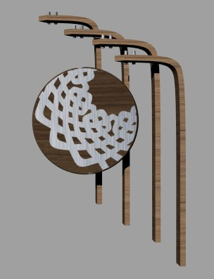 exploded-view-stool