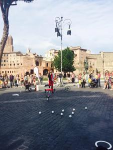 art-Rome