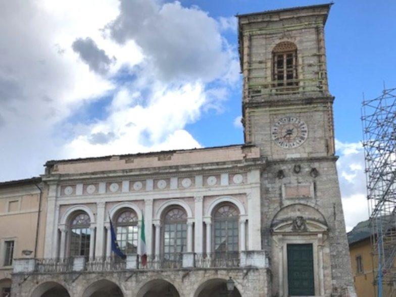 Umbria Norcia