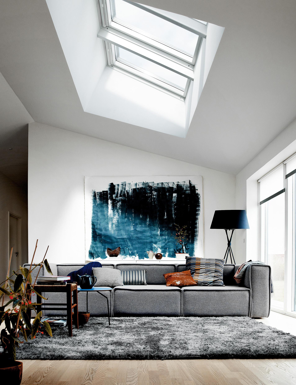 precios sofas ta quatro ethan allen chippendale camelback sofa renovar las ventanas velux es más sencillo con el nuevo