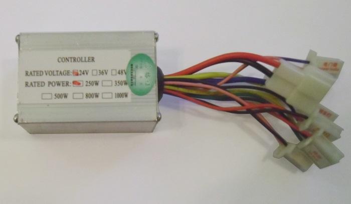 24 Volt Wiring Diagram For Wheelchair 24 Circuit Diagrams