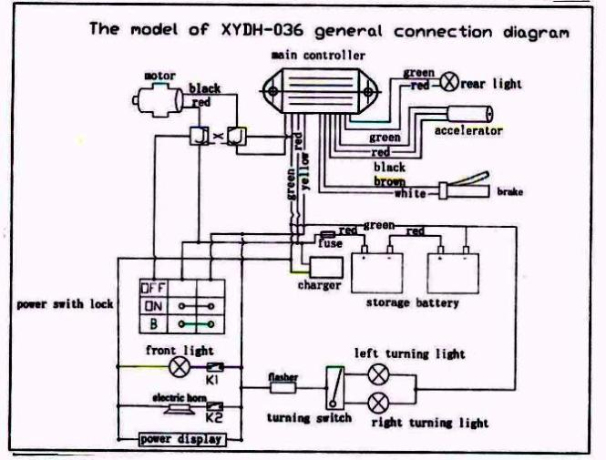 gy6 cdi wiring diagram wiring diagram gy6 chinese manuals wiring diagram