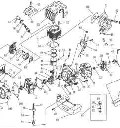 49cc engine diagram wiring diagram detailed 49cc 2 stroke engine diagram throttle cable 49cc 2 stroke engine diagram [ 1400 x 650 Pixel ]
