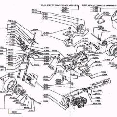 Kazuma 49cc Quad Wiring Diagram Parts Of The Sun Hensim Toyskids Co Wholesale Scooter Falcon 110 Chinese 110cc Atv