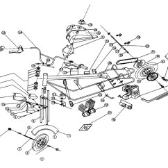 49cc 2 Stroke Engine Diagram Wiring For Square D Lighting Contactors Service Info And Owners Manuals