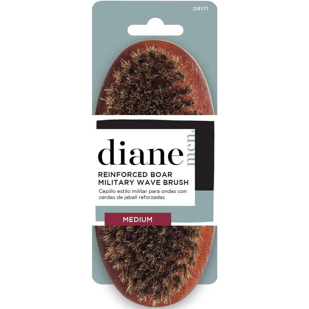 diane-d8171