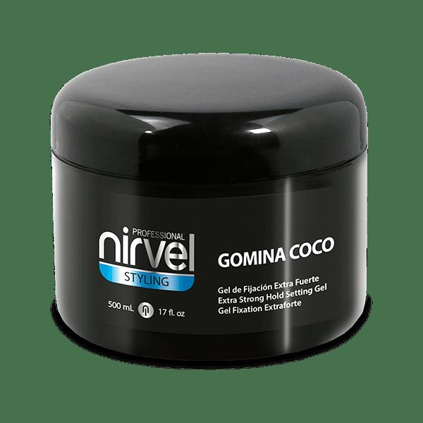 8179-GOMINA-COCO-500ml