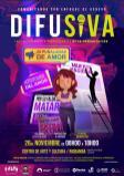 Difusiva #26N