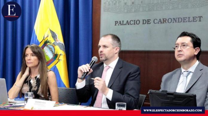 La Encuesta Nacional de Empleo, Subempleo y Desempleo (Enemdu) de septiembre de 2020, está disponible en el siguiente link: https://www.ecuadorencifras.gob.ec/empleo-septiembre-2020/. Foto/ Fuente: Secretaría General de Comunicación de la Presidencia