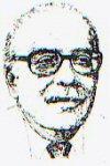 Recuerdos de Eduardo Mora Valverde