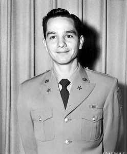 Rodolfo Quirós González