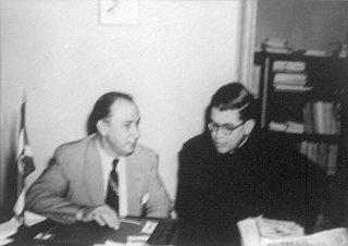 Francisco J. Orlich Bolmarcich