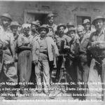 La Contra Revolución – Diciembre 1948
