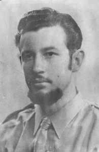 Miguel Ruiz Herrero