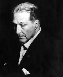 José Marín Cañas<