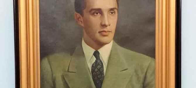 """Discursos homenaje al Dr. Antonio """"Tony"""" Facio Castro"""