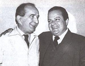Monge - Figueres
