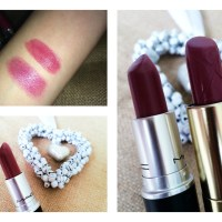 DUPE FOR MAC PLUMFUL!