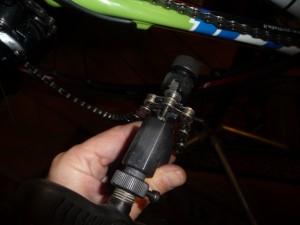 0274 Inserimento Pin Shimano 03