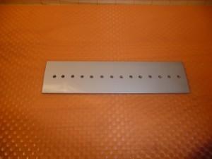0394 Attrezzo per misurare ERD 07