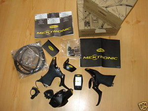 0411 Mavic Mektronic 05