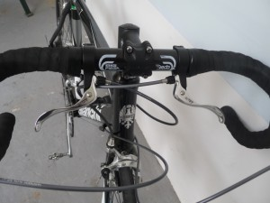 0496 Bianchi Via Nirone 7 10