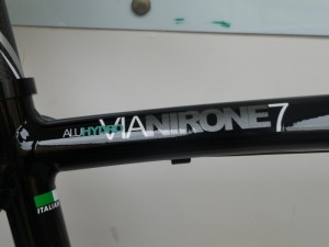 0502 Bianchi Via Nirone 7 16