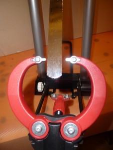 0511 Centratura ruota 04