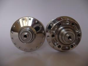 0655 Mozzi White Industries 05