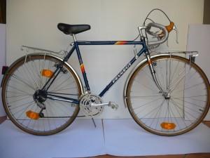 0789 Peugeot Anjou 001