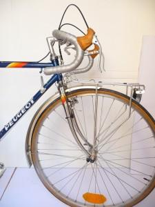 0794 Peugeot Anjou 006