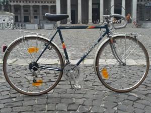 0799 Peugeot Anjou 011