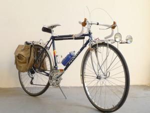 0835 Peugeot Anjou 060