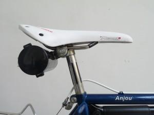 0854 Peugeot Anjou 078