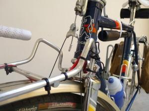0867 Peugeot Anjou 091