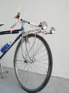 0872 Peugeot Anjou 096