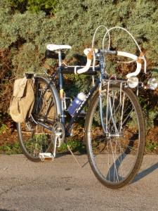 0917 Peugeot Anjou 116