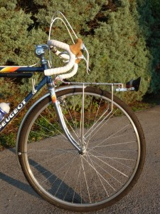 0919 Peugeot Anjou 114