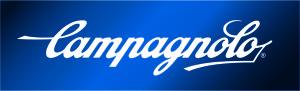 1269 Campagnolo logo