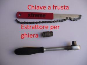 1459 Rimozione pacco pignoni 01