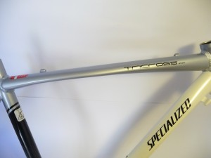 1590 Specialized Tricross Sport 2010 32