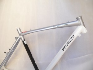 1597 Specialized Tricross Sport 2010 41