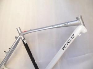 1597 Specialized Tricross Sport 2010 41