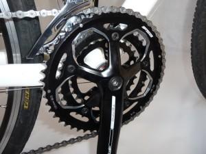 1625 Specialized Tricross Sport 2010 124