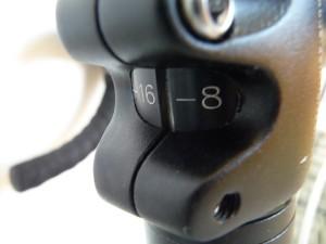 1646 Specialized Tricross Sport 2010 145