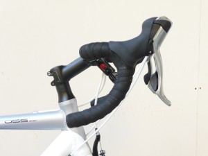 1647 Specialized Tricross Sport 2010 134